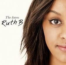 Image result for golden ruth b album cover